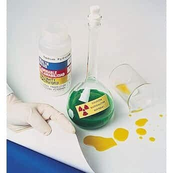 Bytac D9860005 Surface Protector FEP White 15 Limited Max 59% OFF Special Price 1 Vinyl 2