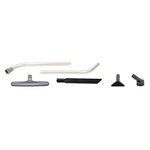 Best Deals! ProTeam Kit, E-Z Glide Attach. Commercial