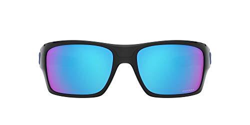 Oakley 0OO9263 Gafas de sol, Black Ink, 65 para Hombre