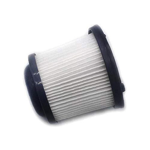 CULER Durable Utilisation 1PCS Filtre de Rechange pour Black & Decker PVF110 PHV1210 PHV1210P PHV1210B Aspirateurs Pièces Cleaner