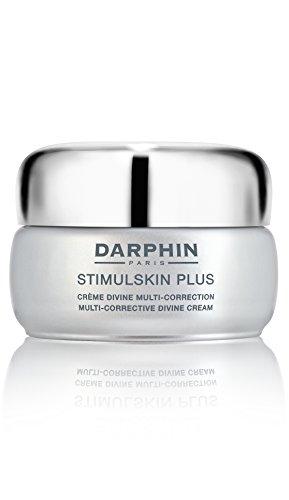 Darphin Stimulskin Plus Multi-Corrective Divine Cream Dry to Very Dry Skin