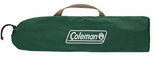 Coleman(コールマン)『ツーバーナースタンド』