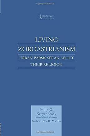 Browse New & Used Zoroastrianism Books