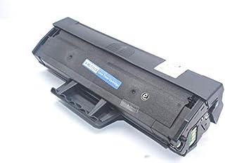 Compatible Toner Cartridges for SAMSUNG MLT111S-Black