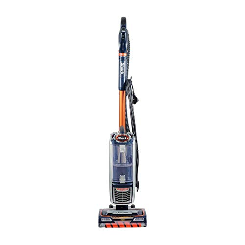 Shark Upright Vacuum Cleaner [NZ801UKT] Pet, Powered Lift-Away with Anti-Hair Wrap...