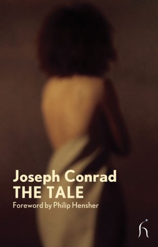 The Tale (Modern Voices)