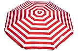 Banz Shelta Noosa Beach Umbrella