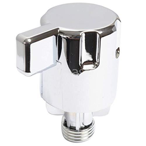 SPARES2GO Stoomregelknop schakelaar knop voor Delonghi Magnifica ESAM04 110 120 340 Koffiemachine