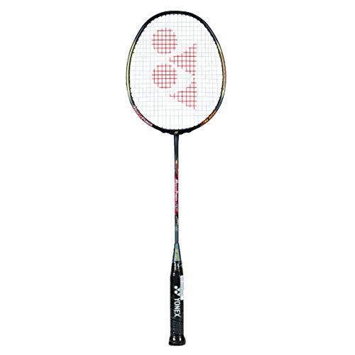 Yonex Muscle Power 55 Badminton Racquet