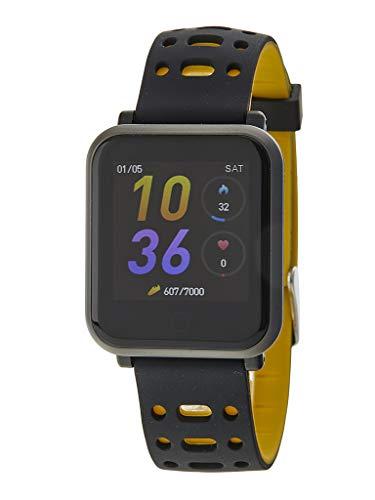 Reloj Marea Smart Watch B57002/2