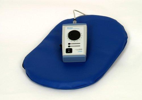 Vitrotron pulsierendes Magnetfeldtherapie System z. Heimanwendung - zur lokalen Anwendung - Direkt vom Hersteller - Qualität MADE in GERMANY