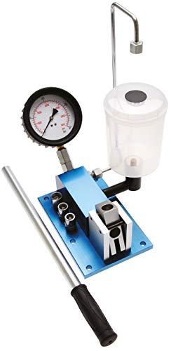 BGS 62655 | Prüfgerät für Dieseleinspritzdüsen