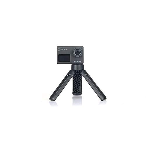 Nicama NC-T1 DSLR Camera Monopod Tripod with Removable Folding 3 Feet Base for Canon 5D3 6D Nikon D800 D600 D810 Sony A7S Sigma DV Gopro