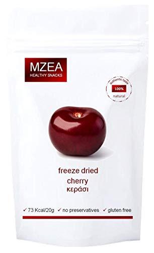 Freeze Dried Cherry 80g