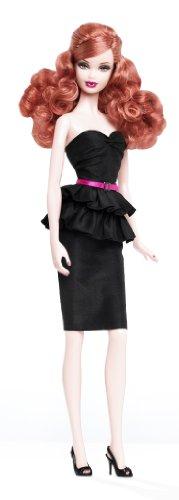 Barbie Basics Modelo #003 Colección de muñecas 1.5