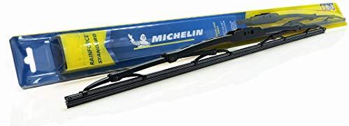 MICHELIN 24' Traditional Rainforce wiper Blades