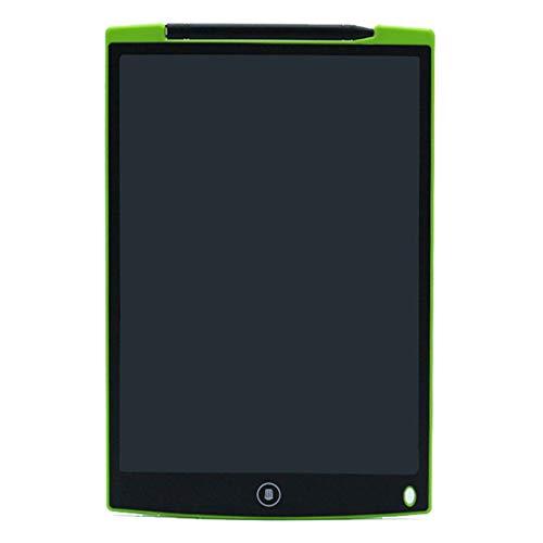 Ba30DEllylelly Tableta de Escritura LCD Tablero de Dibujo electr¨Nico Tablero de Dibujo Escritura Digital Bloc de Notas sin Papel para ni?os y Adultos Regalo