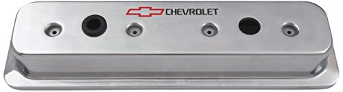 center bolt valve covers - 7