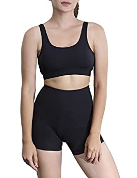 Best athlesuire wear for women Reviews