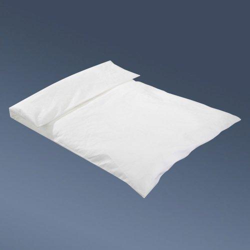Pulmanova ® Basic Encasing Deckenbezug 135x200 cm