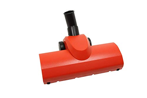 Zoek een Reserve Gemakkelijk Ride Airo Rode Borstel Tool 32mm Voor Numatic Henry Hetty George Stofzuigers