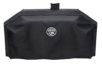 Masterbuilt Grill Cover