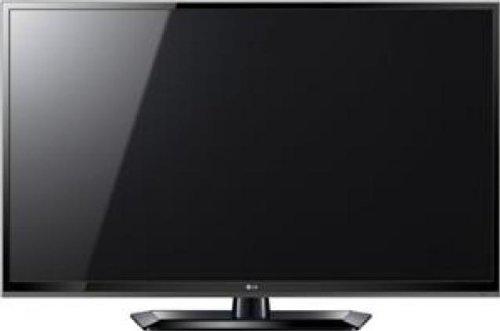 Televisor inteligente 3D LG 37LM611s