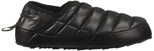 The North Face Women's Thermoball Insulated Traction Mule V Slip-On Traction Boot