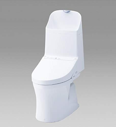 TOTO ウォシュレット 一体形便器 ZR1 CES9155M#NW1 ホワイト 手洗い付 床排水 リモデル トイレ