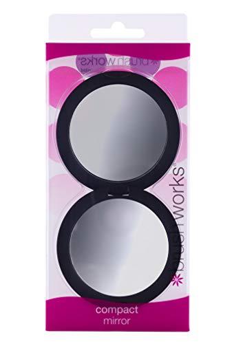 Kompakt Spiegel