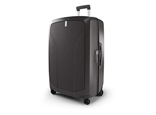 Thule Revolve Luggage 75cm/30', Raven Gray