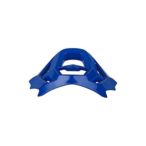 O'NEAL Mouthpiece 7 Series 11-15 Helm Mundstück blau Oneal
