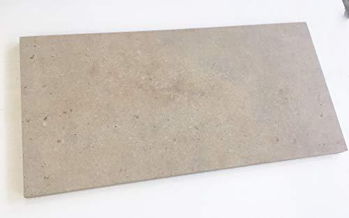 Terrassenplatten 06 Gris Piedra Beige, 26,-/Qm Neuware
