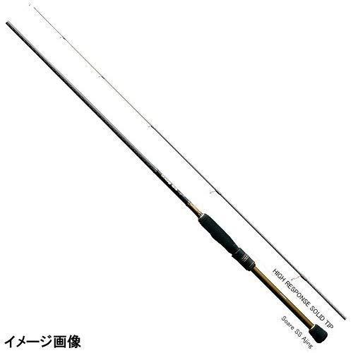シマノ ロッド ソアレSS アジング S710LS