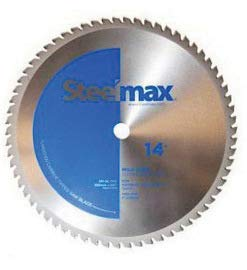 SteelMax 14