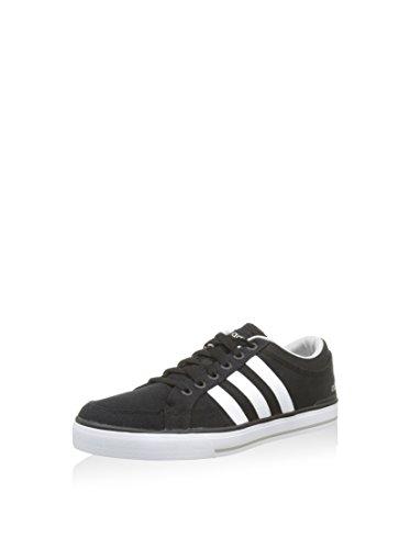 adidas Sneaker Bbneo Skool Lo Nero EU 42 (UK 8)