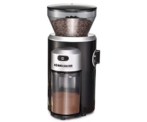 Rommelsbacher EKM 300 Kaffeemühle