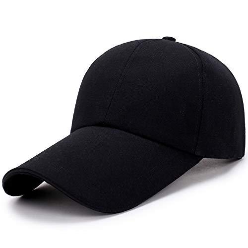 zlhcich Sombrero de Verano de los Hombres de Moda Coreana Gorra de ...