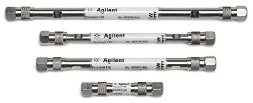 Agilent 689975-302 HPLC-Säule