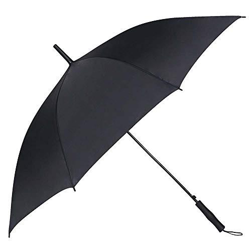 Guarda-chuva Mor Paráguas Preto