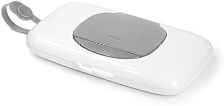 OXO Tot On-The-Go Wipes Dispenser- Gray