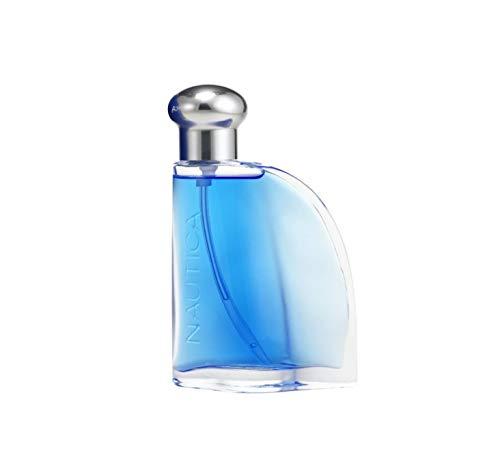 Nautica Blue Sail 1.6 Ounce Eau De Toilette Spray for Men