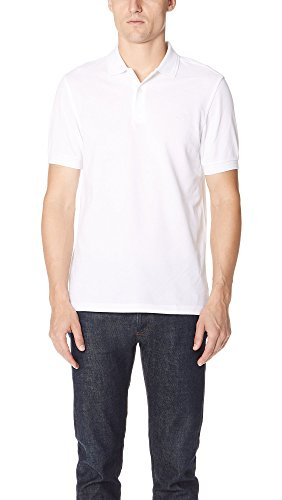 Fred Perry Twin Tipped Shirt, Polo - XXL