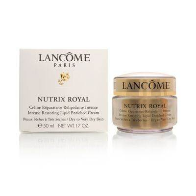 Lancome Nutrix Royal Crema 50 ml