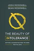 Tolerancia O Intolerancia 1630589403 Book Cover