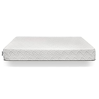 Nest Bedding Love & Sleep Mattress Queen/Medium Mattress
