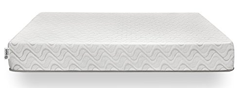 Nest Bedding Love & Sleep Mattress Queen/Medium Mattress