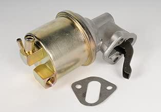 ACDelco 42440 GM Original Equipment Mechanical Fuel Pump