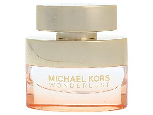 Michael Kors Wonderlust Eau de Parfum spray, 1er Pack (1 x 30 g)