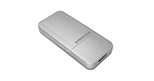 Freecom mSSD 128GB USB 3.0
